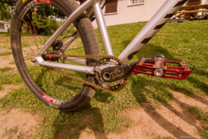Bike_Check_Dirtbiker_Thomas_Genon_2015_Sudpin_IV